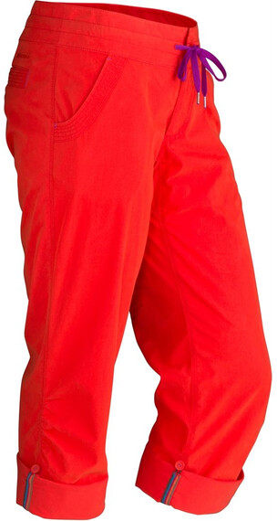 Marmot W's Lexi Pant Hot Coral (6805)